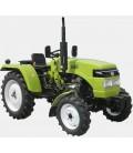 Трактор DW 244A