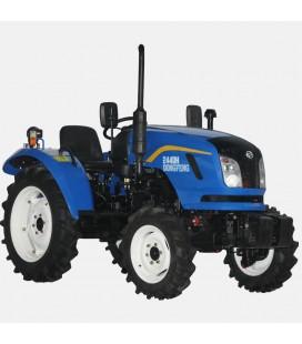 Трактор Dongfeng 244DHL