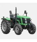 Трактор DW 404X