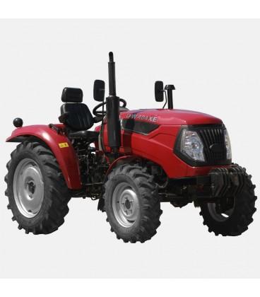 Трактор DW 404XE
