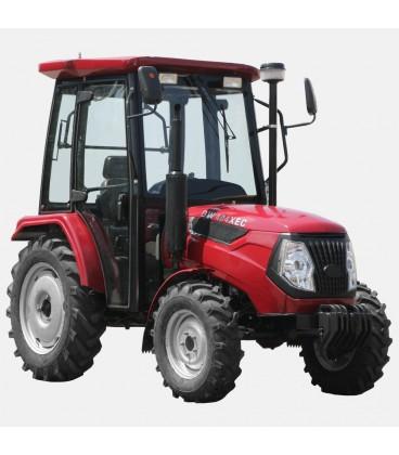 Трактор DW 404XEС