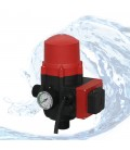 Контроллер давления автоматический Vitals aqua AP 4-10sе