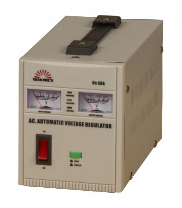 Стабилизатор напряжения Vitals Rs 50k