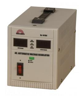 Стабилизатор напряжения Vitals Rs 1001kd (аналоговый вольтметр)