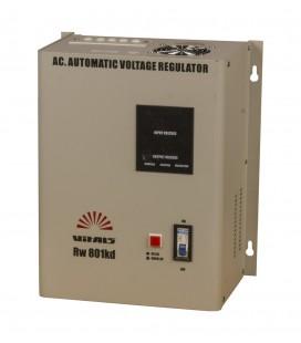 Стабилизатор напряжения Vitals Rw 801kd