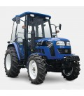 Трактор ДТЗ 4504