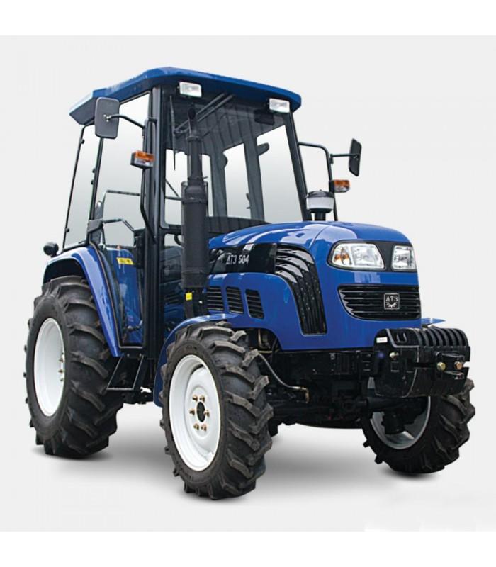 Культиватор для трактора купить, лучшая цена | Киев, Украина