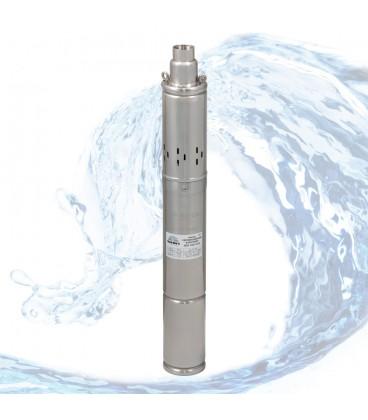 Насос погружной скважинный шнековый Vitals aqua 3DS 1027-0.5r