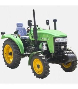 Трактор JMT 3244