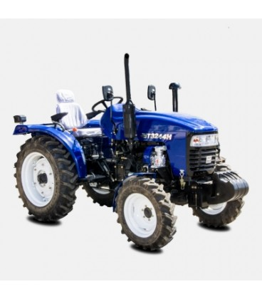 Трактор JMT 3244Н