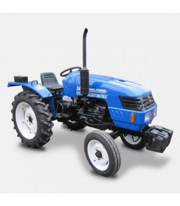 Трактор DONGFENG 240