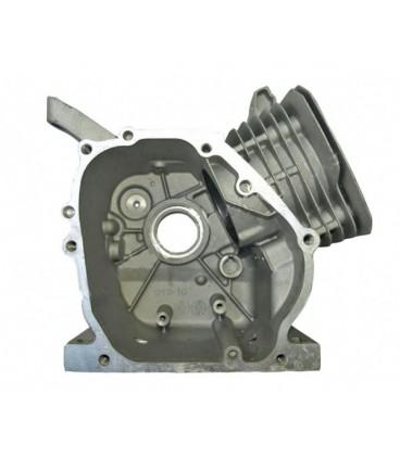 Блок картера 70мм (170F)