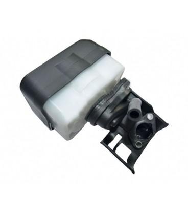 Воздушный фильтр (168F)