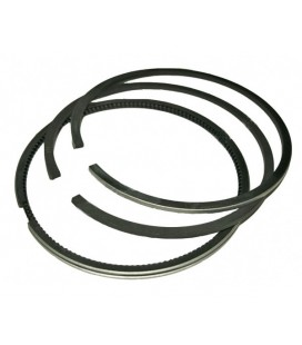 Кольца 70мм (168F)