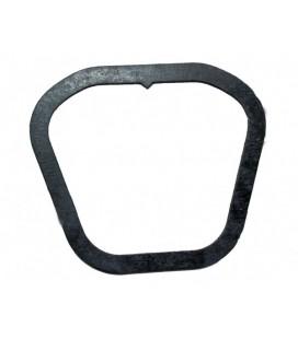 Прокладка клапанной крышки (168F)