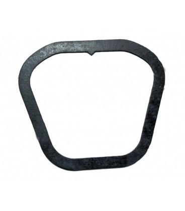 Прокладка крышки блока (168F)