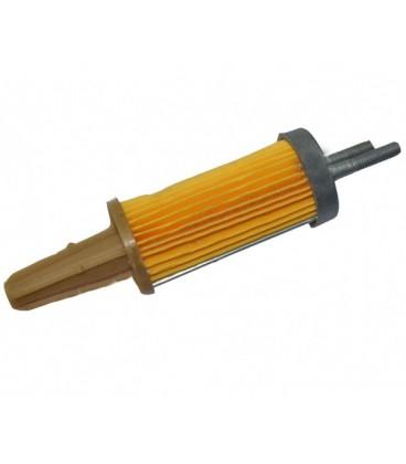 Фильтрующий элемент топливный, внутри бака (168F)