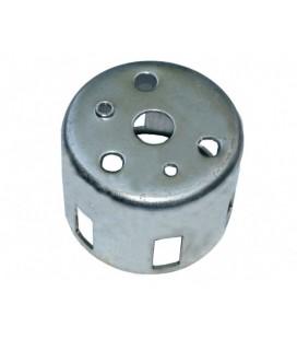 Шкив ручного стартера, стакан стартера (168F)