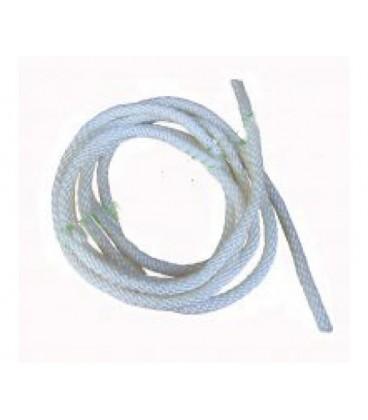 Веревка кикстартера (10метров) (168F)