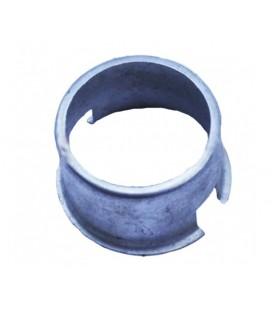 Втулка сита заливной горловины бака (168F)