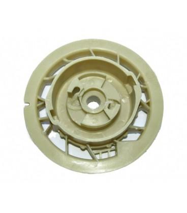 Колесо стартера (168F)