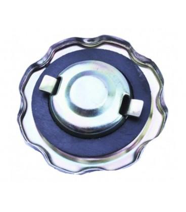 Крышка топливного бака(метал) (168F)