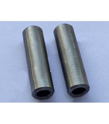 Направляющие клапана на 1 клапан (177F)