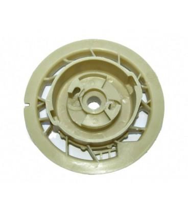 Колесо стартера (177F)