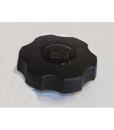 Крышка топливного бака (188F)