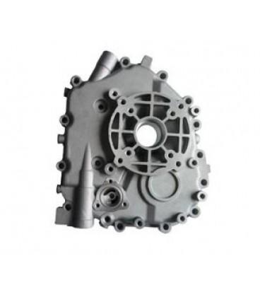 Крышка картера, крышка блока двигателя (178F)