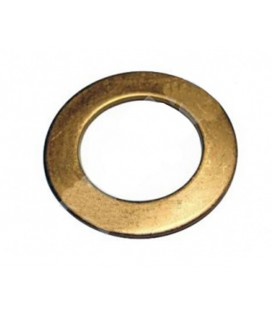 Шайба уплотнительная форсунки (178F)