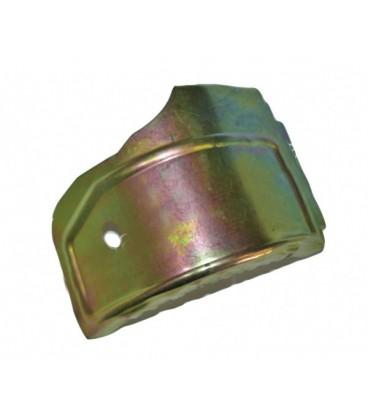 Крышка воздухозаборника (178F)