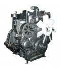 Двигатель КМ385ВТ