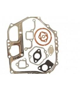 Комплект прокладок (186F)