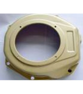 Корпус вентилятора (186F)