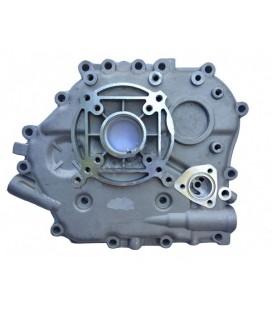 Крышка картера, крышка блока двигателя (186F)