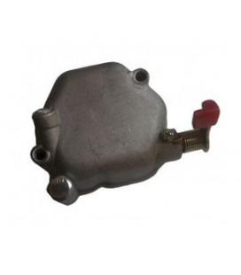 Крышка клапанов, крышка головки на 3 болта (186F)