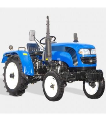 Трактор ДТЗ 4240Н