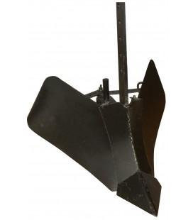 Окучник универсальный стрела-2