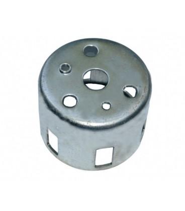 Шкив стартера, стакан стартера (186F)