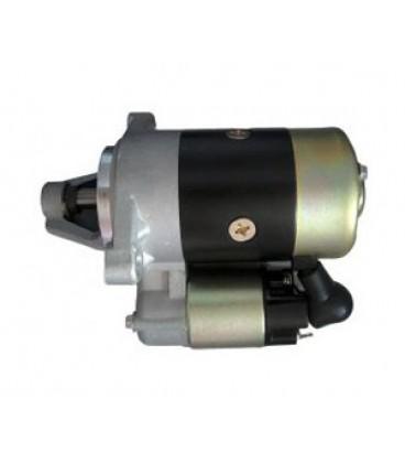 Электростартер (186F)