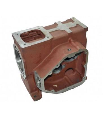 Блок двигателя (R180)