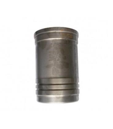 Гильза цилиндра 80мм (R180)
