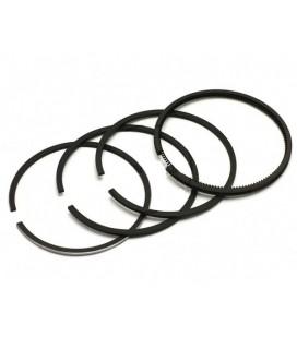Кольца 80.25мм (R180)