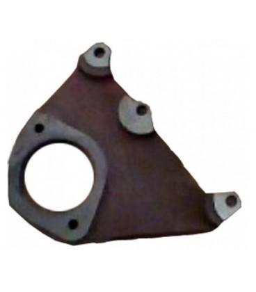 Кронштейн крепежа стартера (R180)