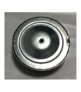 Крышка бака и сетка под выступающую горловину (R180)