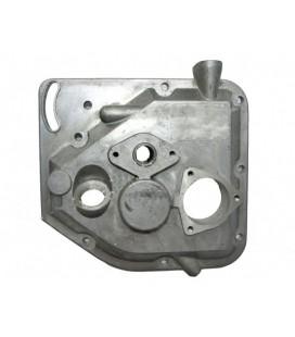 Крышка блока короткая (R180)
