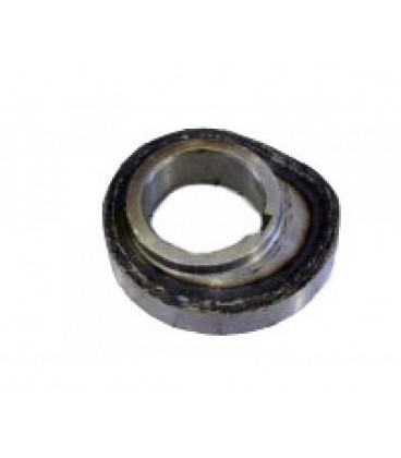 Кулачок впрыскивающего насоса (R180)