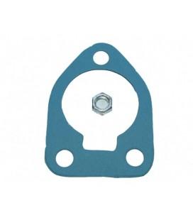 Прокладка топливного насоса (R180)