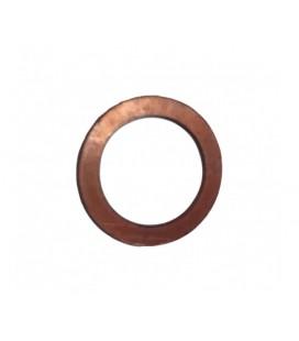 Шайба уплотнительная форсунки (R180)